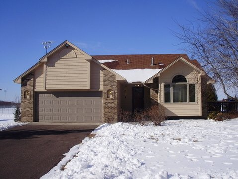 property_image - House for rent in MAPLE GROVE, MN