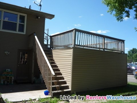property_image - Apartment for rent in Forest Lake, MN